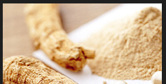Ginseng extract, ginseng, ginseng products