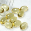 Garlic Seed Oil Soft Capsule