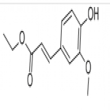 Ethyl4-hydroxy-3-methoxycinnamate