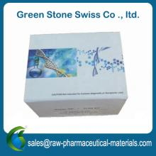 Melatonin ELISA Kit