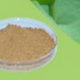 Natural Nymphaea coerulea extract