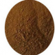Natural Vitex trifolia fruit extract